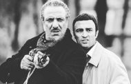 تیزر رسمی فیلم قانون مورفی رامبد جوان
