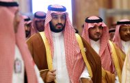 حاشیه های کنسرت انریکه در عربستان سعودی