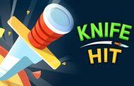 برترین بازیهای شرکت بازیسازی فرانسوی Ketchapp