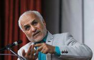 ۷ ماه زندان در انتظار حسن عباسی به اتهام توهین به رییس جمهور و مقامات رسمی کشور