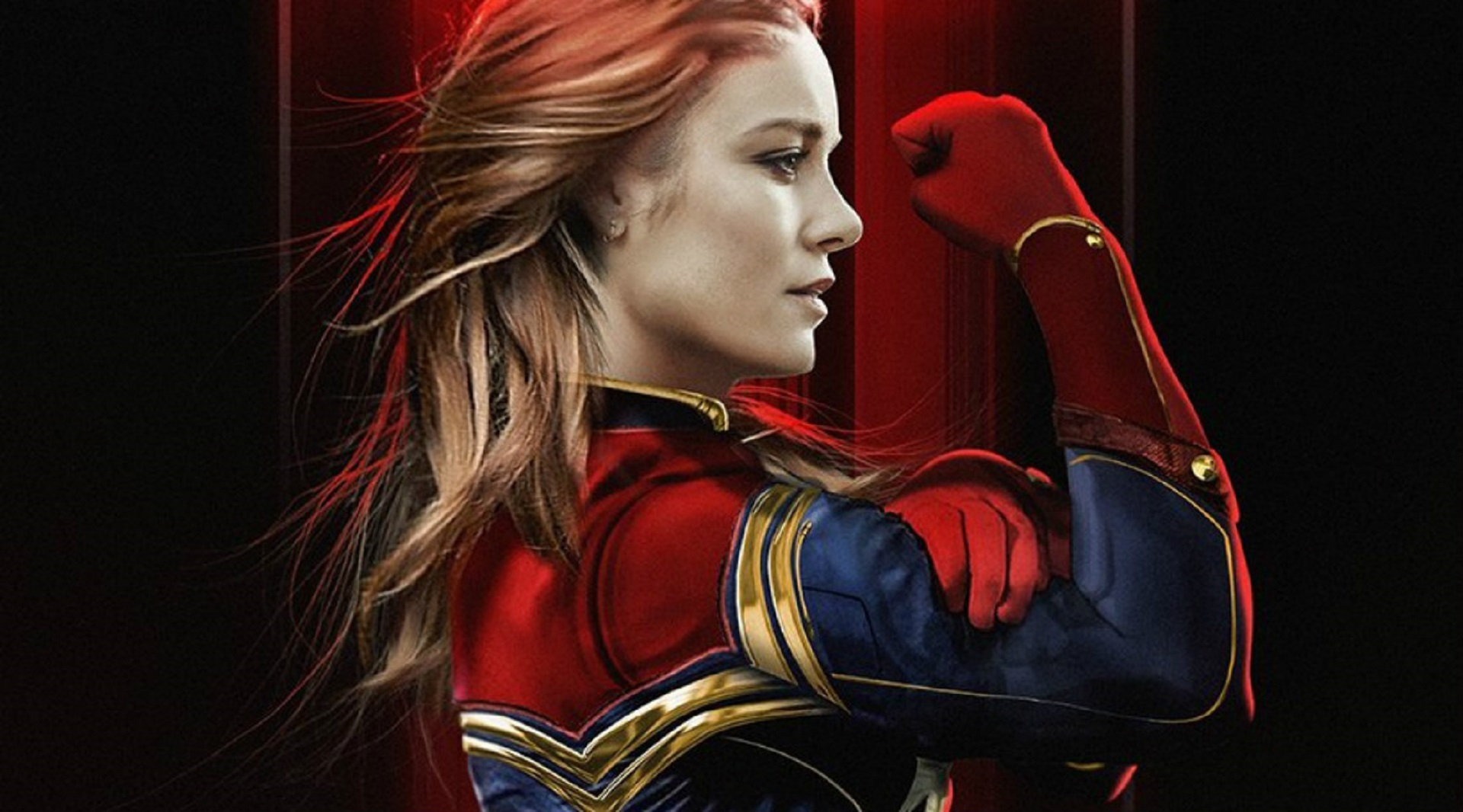 جزئیات داستان قسمت دوم فیلم کاپیتان مارول(Captain Marvel 2)