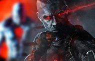 اولین تصویر وین دیزل در فیلم Bloodshot
