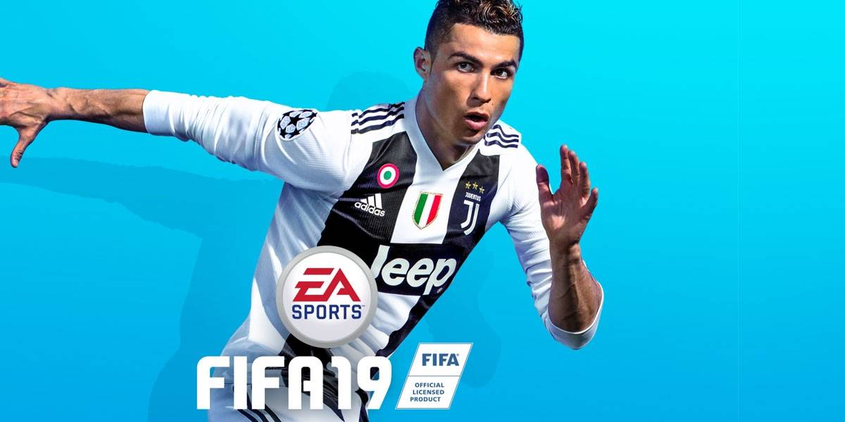 نقد بررسی بازی فیفا ۱۹ الکترونیک آرتز (FIFA 19)
