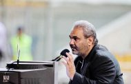 انتقاد شدید جواد خیابانی از کیروش و تیم ملی