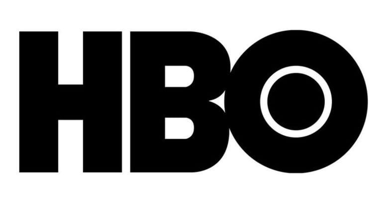 نیکول کیدمن در سریال سقوط شبکه HBO