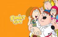 بررسی انیمیشن سریالی مرد خانواده (Family Guy ) شبکه فاکس