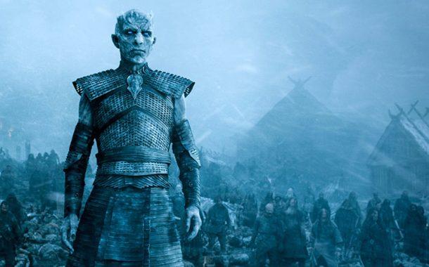 تاریخ پخش فصل آخر سریال بازی تاج و تخت شبکه HBO