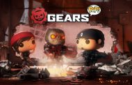 معرفی بازی موبایل Gears POP