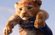 تیزر رسمی و پوستر فیلم شیر شاه والت دیزنی ( The Lion King )