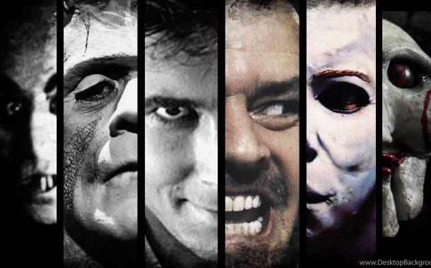 برترین فیلم های ترسناک تاریخ سینما