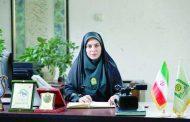 معرفی و تصاویر سریال ایرانی دختر گمشده