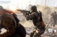 بررسی اولیه بازی بتلفیلد Battlefield 5