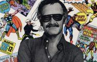 «درت من» (Dirt Man) آخرین شخصیت ابرقهرمانی استن لی فقید