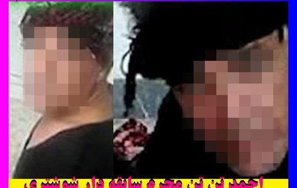 ماجرای تجاوز احمد تن تن به کودکان شوشتری