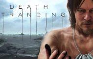 زمان انتشار بازی Death Stranding