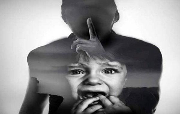 جزئیات قتل ملیکا دختر ۵ ساله فلاورجانی اعدام می شود