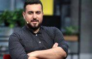 معرفی سریال کمدی خوشنام با نویسندگی