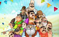 پرطرفدارترین بازیهای اندرویدی ایرانی
