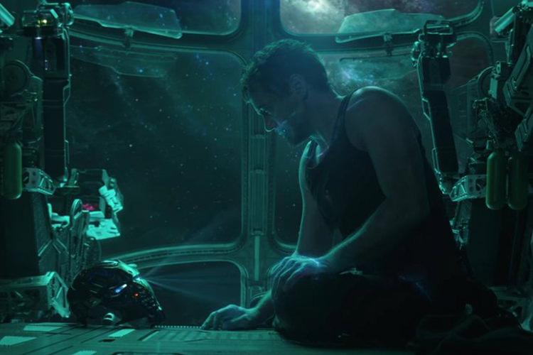 بررسی فیلم انتقامجویان: پایان بازی Avengers: End Game|
