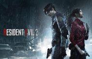 بررسی بازی Resident Evil 2 Remake