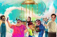 معرفی انیمیشن سینمایی لوپتو موسسه فراسوی ابعاد