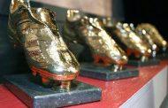 کفش طلا ۲۰۱۸ به مسی رسید