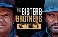 نقد بررسی فیلم برادران سیسترز با بازی خواکین فینیکس و جیک جیلنهال