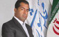 سکته قلبی محمدباسط درازهی نماینده سراوان در مجلس