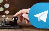 مزاحمت تلگرامی پسر ۹ ساله برای یک زن