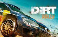 معرفی بازی  Dirt Rally 2.0