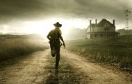 نقد بررسی فصل نهم سریال ترسناک مرده متحرک