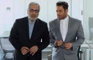 انصراف رحمان ۱۴۰۰ از حضور در جشنواره فیلم فجر