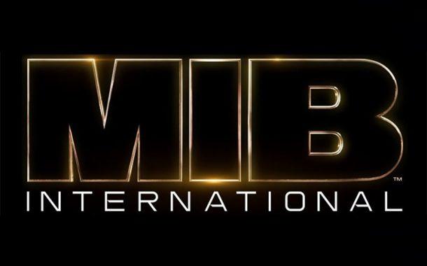معرفی فیلم مردان سیاهپوش ۴ : بین الملی (Men in Black International)