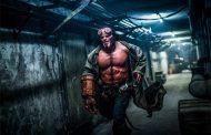 تریلر و تصاویر رسمی فیلم پسر جهنمی ۲۰۱۹ کمپانی لاینزگیت