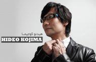 استدیو  بازی سازی کوجیما پروداکشنز چگونه شکل گرفت