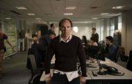 تریلر رسمی فیلم برکسیت با نقش آفرینی بندیکت کامبربچ