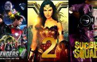 مطرح ترین فیلم های هالیوودی ۲۰۱۹