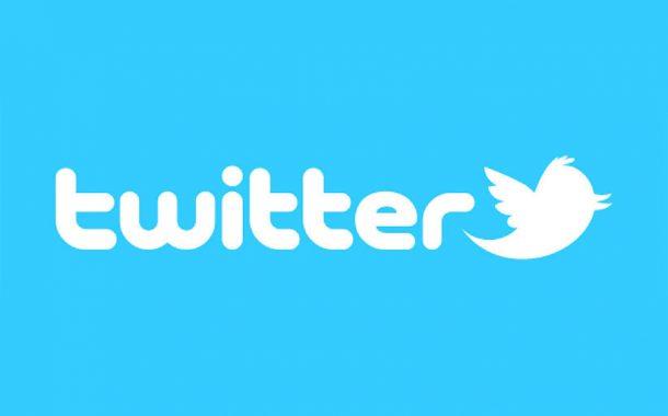 واکنش منفی به عضویت ماکان بند در توییتر