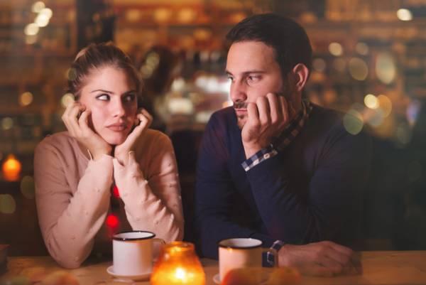 ویژگی های مردانه مورد علاقه زنان