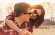 ویژگی های مردانه مورد علاقه زن ها