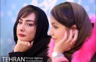 پرکار ترین بازیگران زن جشنواره ۳۷ فیلم فجر