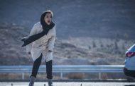 اطلاعات جدید از فیلم «ژن خوک» سعید سهیلی