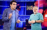 انتقاد از کنسرت مسعود صابری