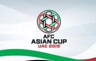 انتقاد شدید جواد خیابانی از کی روش در برنامه فوتبال آسیایی