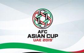 حاشیه های بازی ایران و ویتنام در جام باشگاه های آسیا ۲۰۱۹