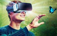 همه چیز درباره هدست های واقعیت مجازی