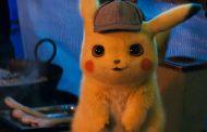 تیزر جدید فیلم لایو اکشن Pokemon: Detective Pikachu
