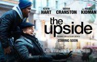 معرفی فیلم The Upside با بازی کوین هارت و نیکول کیدمن
