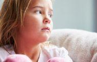 روشهای موثر کنترل استرس کودکان