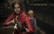 بررسی اولیه بازی Resident Evil 2 Remake